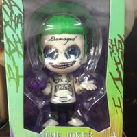 Cosbaby Hottoys The Joker Original Sale