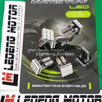 Info Merk Lampu Led Katalog.or.id