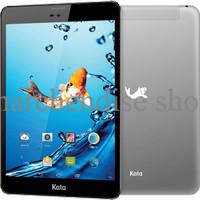 Kata Smartphone - Kata T4 Tablet Grey 1/8