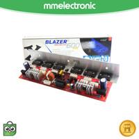 harga Kit Power Blazer X6 600 Watt Sanken Tokopedia.com