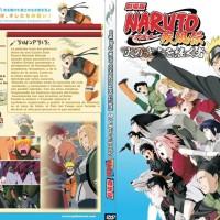 Jual Film Anime Naruto Kecil-Naruto Shippuden Lengkap Subtitle Indonesia Murah