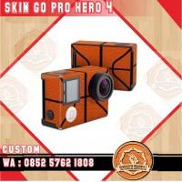 harga Garskin Go Pro Hero 4 Tokopedia.com