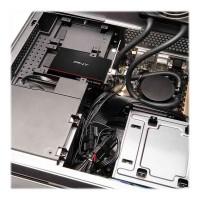 SSD 120Gb PNY CS1311 Ssd Murah