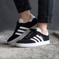 harga Sepatu Adidas Gazelle Women Original Bnwb Tokopedia.com