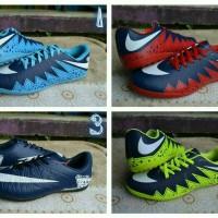 sepatu futsal nike / nike venom / thebo shop / keren murah