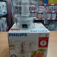 harga Chopper / Penggiling Daging Blender Philips HR2061/71/2115/16 Asli Tokopedia.com