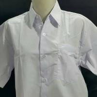 harga Baju Pendek Seragam Sekolah Smp.sma & Polos No 16.17.18. Tokopedia.com