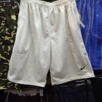 Celana Nike Jumbo Bahan Baby Terry