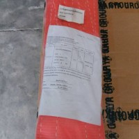 tali crane 5 ton 4 mtr , webbing sling , sling belt