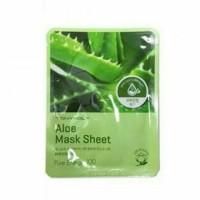 Tonymoly aloe mask sheet