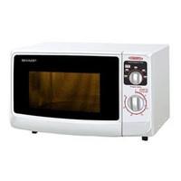 harga Microwave Sharp Tokopedia.com