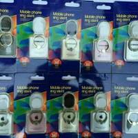 i-ring Slim I Ring Android i ring Logo Asus Lenovo Oppo Samsung Iphone