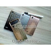 Harga Case Oppo Mirror 5 Hargano.com