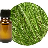 Vetiver Essential Oil 25 ml Minyak Atsiri Akar Wangi