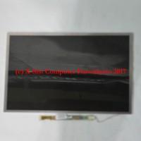 LCD 14 Laptop ASUS, acer, HP, Toshiba, Compaq, Axioo, Normal