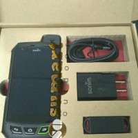 SONIM XP7 CDMA Version HP Outdoor IP69 RIVAL XP6, CAT S60, S40, S50