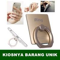 harga Jual Iring / Ring Holder Handphone / Cincin Hp Dan Tablet Tokopedia.com