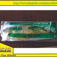 bandeng presto (duri lunak) merk juwana elrina asli semarang pw