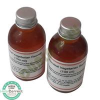 Jual Microbial Vegetarian Rennet - bahan pembuatan keju Murah