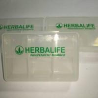 Jual herbalife#toserasera#herbal#shake#herbalife----( KOTAK OBAT ) Murah