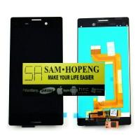 harga Sony Xperia M4 Aqua E2303 Lcd + Touchscreen Tokopedia.com