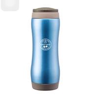 Jual lock n lock grip mug blue 320ml Murah