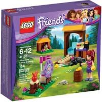 LEGO Friends, Adventure Camp Archery (41120)