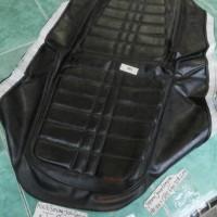 harga Kulit/sarung Jok Original Baru Suzuki Trs Tokopedia.com