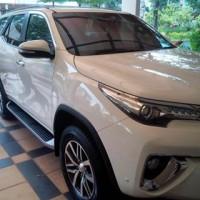(Hemat ExtLarge Asia) Salon Mobil Detailing Poles Paint Protection