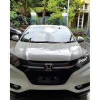 (Hemat Large Asia) Salon Mobil Detailing Poles Paint Protection
