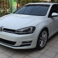 (Small Eropa) Salon Mobil Detailing Poles Paint Protection