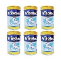 Susu Frisolac Gold 1 900GR