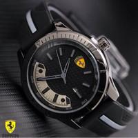 jam tangan Ferrari