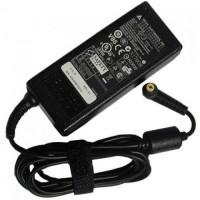 original Adaptor Charger Laptop Acer Aspire 4732 4732Z 5732 5732Z