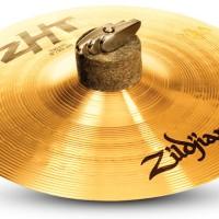 Zildjian ZHT 8-Inch China Splash Cymbal