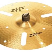 Zildjian ZHT 16-Inch EFX Cymbal