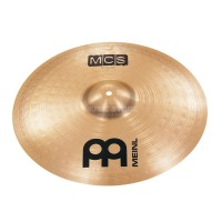 Meinl Cymbals MCS18CR 18-Inch MCS Traditional Crash/Ride Cymbal