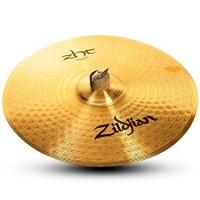Zildjian ZHT 16-Inch Rock Crash Cymbal