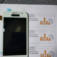 Lcd + Touch Samsung Galaxy J1 Ace J110g/f