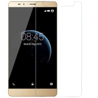 Tempered Glass Infinix Note 2 / X600 / Note2 / X 600