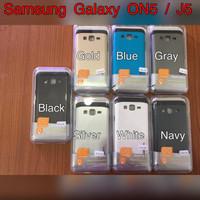 Spigen Neo Hybrid Case Samsung Galaxy ON5 / J5