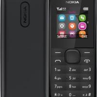 harga NOKIA 105 Jadul rekon | Hp Nokia N105 layar warna Handphone Jadul Tokopedia.com