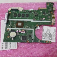 Mainboard Asus X200MA