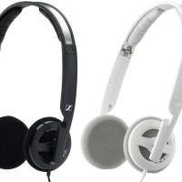 Sennheiser Headphone PX 100 II On-Ear Headphones