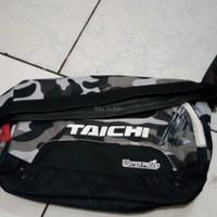 Special New RS Taichi Pouch Waist Bag Waterproof (tas Pinggang Taich
