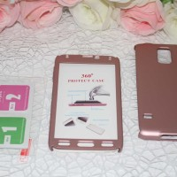Casing HP Samsung NOTE 3/NOTE 4 & NOTE 5 Cover