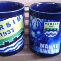 Mug Persib Full Color
