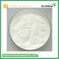 Bubuk Vitamin C Powder / Ascorbic Acid Murni FOOD GRADE