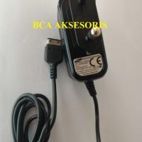 CHARGER SAMSUNG ORI 100% D880/ G600/ E1080/ E1080/ E1195