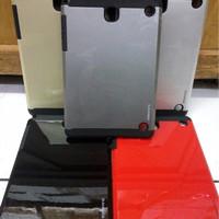 spigen soft case samsung TAB 3 7; P3200 T210 T211 T215 slim armor